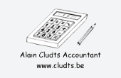 Alain Cludts Accountants