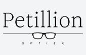 Optiek Petillion