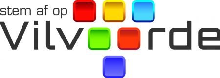 logo_vilvoorde_Q