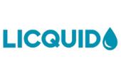 Liquid2
