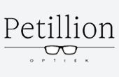Petillion2