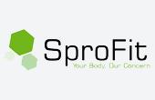 Sprofit2