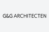 G&G ARCHITECTEN www
