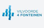 logo-4fonteinen-www