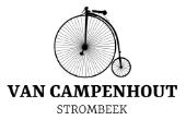 Vancampenhout2