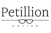Petillion